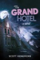 Cover image for The Grand Hotel