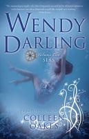 Cover image for Seas. bk. 2 : Wendy Darling series