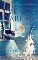 Cover image for Stars. bk. 1 : Wendy Darling series