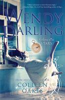 Imagen de portada para Stars. bk. 1 : Wendy Darling series