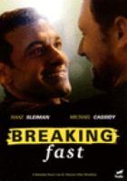 Imagen de portada para Breaking fast [videorecording DVD]
