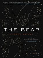 Imagen de portada para The bear