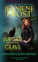 Imagen de portada para Outtakes from the grave