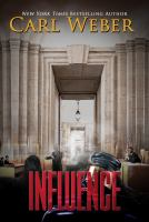 Cover image for Influence