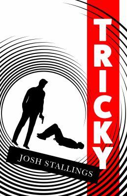 Imagen de portada para Tricky