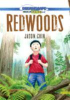 Imagen de portada para Redwoods [videorecording DVD]