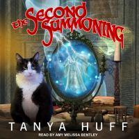 Imagen de portada para The second summoning. bk. 2 [sound recording CD] : Keeper's chronicles series