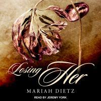Imagen de portada para Losing her