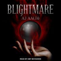 Imagen de portada para Blightmare