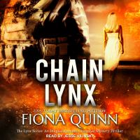 Cover image for Chain lynx
