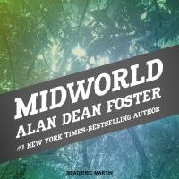 Cover image for Midworld