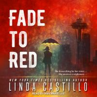 Cover image for Fade to red