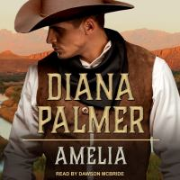 Cover image for Amelia