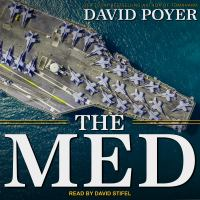 Cover image for The med