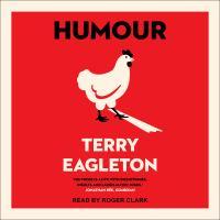 Imagen de portada para Humour