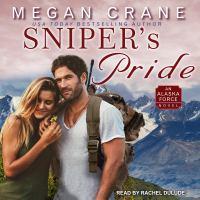 Cover image for Sniper's pride