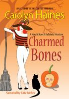 Cover image for Charmed bones
