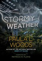Cover image for Stormy weather