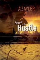 Cover image for Heart of the hustle