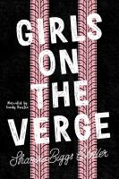 Imagen de portada para Girls on the verge [sound recording CD]