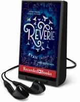 Cover image for Reverie [Playaway]