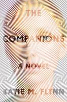 Imagen de portada para The companions : a novel
