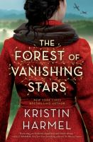 Imagen de portada para The forest of vanishing stars