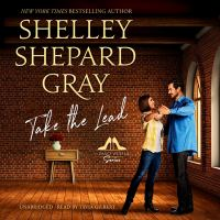 Cover image for Take the Lead