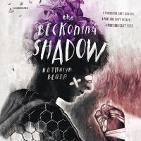 Imagen de portada para The beckoning shadow. bk. 1 [sound recording CD] : Beckoning shadow series