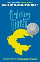 Imagen de portada para Fighting words