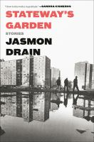 Cover image for Stateway's garden : stories