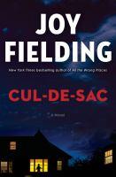 Imagen de portada para Cul-de-sac : a novel