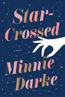 Cover image for Star-crossed : a novel
