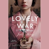 Imagen de portada para Lovely war