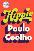Cover image for Hippie