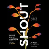Cover image for Shout