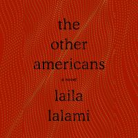 Cover image for The other americans A Novel.
