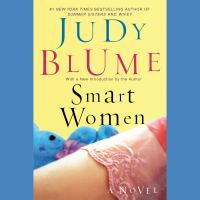 Cover image for Smart women