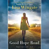 Cover image for Good Hope Road. bk. 2 Tending roses series