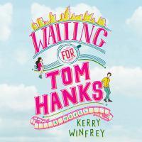 Imagen de portada para Waiting for tom hanks