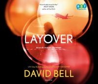 Cover image for Layover [sound recording CD]