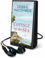 Imagen de portada para Cottage by the sea [Playaway] : a novel