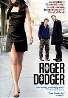 Cover image for Roger Dodger