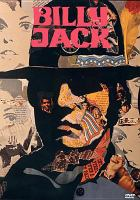 Cover image for Billy Jack [videorecording DVD].