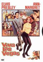 Imagen de portada para Viva Las Vegas
