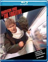 Cover image for The fugitive