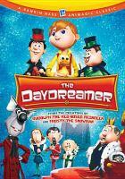 Imagen de portada para The daydreamer