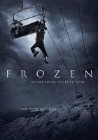 Cover image for Frozen