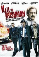 Cover image for Kill the Irishman