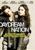 Cover image for Daydream nation